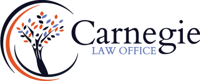 Carnegie Law Office